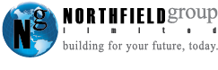 Northfield Group Ltd. Logo