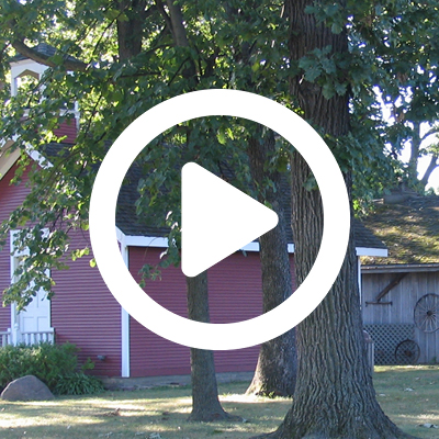 Market Update video for Deerfield on the North Shore - Provided by Coldwell Banker
