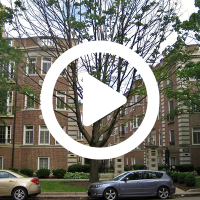 Market Update video for Evanston on the North Shore - Provided by Coldwell Banker