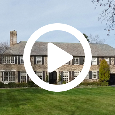 Market Update video for Glencoe on the North Shore - Provided by Coldwell Banker