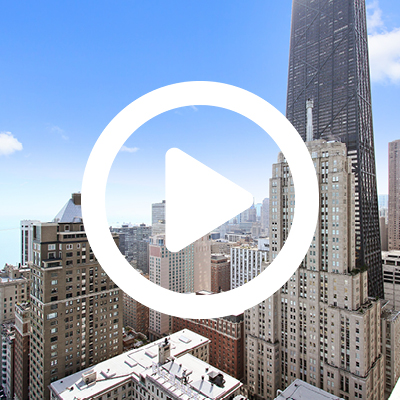 Market Update video for Gold Coast, Chicago - Provided by Coldwell Banker