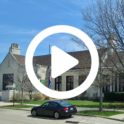 Market Update video for Highland Park on the North Shore - Provided by Coldwell Banker