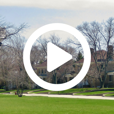 Market Update video for Highwood on the North Shore - Provided by Coldwell Banker