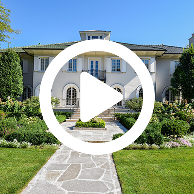 Market Update video for Kenilworth on the North Shore - Provided by Coldwell Banker