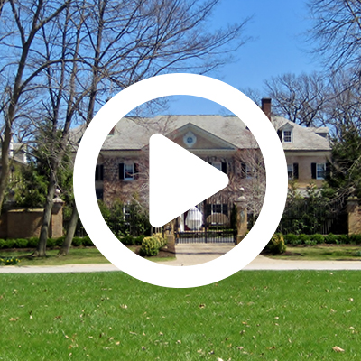 Market Update video for Lake Bluff on the North Shore - Provided by Coldwell Banker