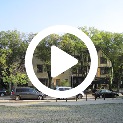 Market Update video for Lake Forest on the North Shore - Provided by Coldwell Banker