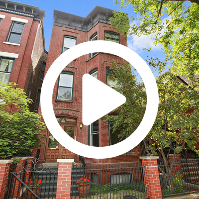 Market Update video for Lincoln Park, Chicago - Provided by Coldwell Banker