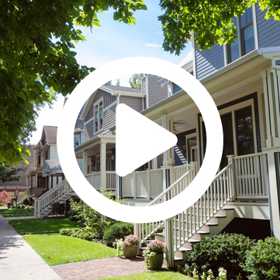 Market Update video for Lincoln Square, Chicago - Provided by Coldwell Banker