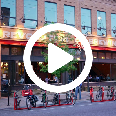 Market Update video for Logan Square, Chicago - Provided by Coldwell Banker