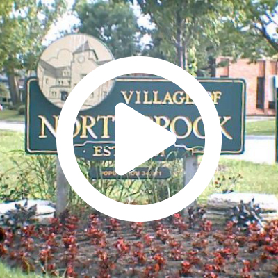 Market Update video for Northbrook on the North Shore - Provided by Coldwell Banker