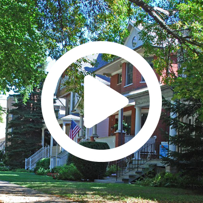 Market Update video for Ravenswood, Chicago - Provided by Coldwell Banker