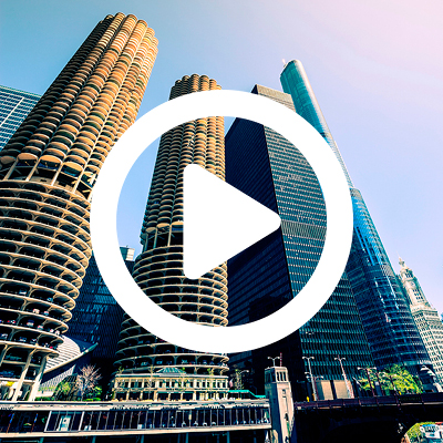 Market Update video for River North, Chicago - Provided by Coldwell Banker