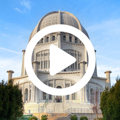 Market Update video for Wilmette on the North Shore - Provided by Coldwell Banker