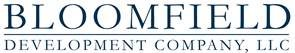 Bloomfield Development Company LLC. Logo