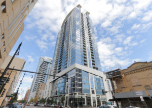 South Loop - 100 East 14th Street, Chicago, IL 60605