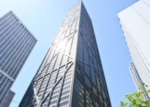 Streeterville - 175 East Delaware Place Unit 6310, Chicago, IL 60611