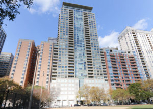 Streeterville - 250 East Pearson Street Unit 1901, Chicago, IL 60611