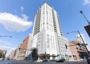 River North - 330 West Grand Avenue Unit 1606, Chicago, IL 60654