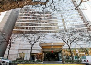Streeterville - 110 East Delaware Place Unit 502, Chicago, IL 60611 - Front View