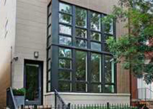 Bucktown - 1720 West Pierce Avenue, Chicago, IL 60622