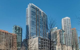 Streeterville - 240 East Illinois Street Unit 3101, Chicago, IL 60611
