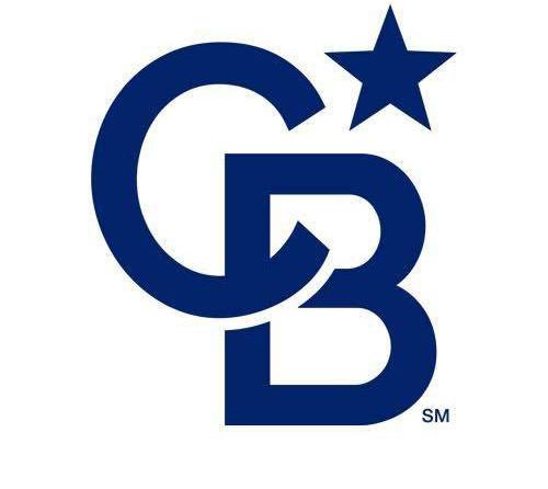 Coldwell Banker Residential Brokerage - Northstar logo