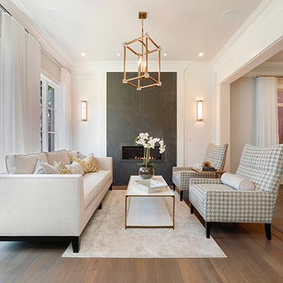 Platinum Homes Chicago